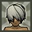 HQ Shop Raven Cash Hair10A.png