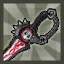 HQ Shop Raven Cash Weapon380.png