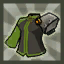 HQ Shop Raven Ed Upbody50 Elite.png