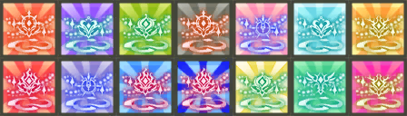 IB Set - Power of the Seven Worlds Bottom Piece Accessory.png