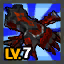 HQ Shop Lu BossRaid Elite Weapon01.png
