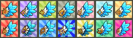 GlacialWings.png