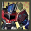HQ Shop Item 550186.png