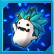 HedgehogPassiveIcon2.png
