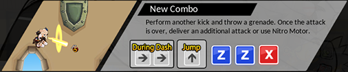 Valk Combo 2.png