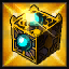 HQ Shop Item 112991.png