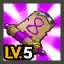 HQ Shop Item 270852.png