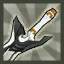 HQ Shop Raven Cash Weapon05A.png