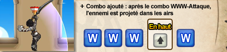 STCombo1FR.png