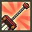 HQ Shop Elsword Cash Weapon.png
