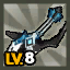 HQ Shop Raven BossRaid Elite Weapon02.png