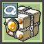 Unique SD Cube Accessory.png