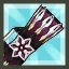 HQ Shop Chung Cash weapon400A.png