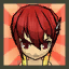 HQ Shop Elsword Cash Hair650.png