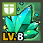 HQ Shop Item 130093.png