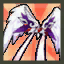 HQ Shop Elsword AC Upbody 81620.png