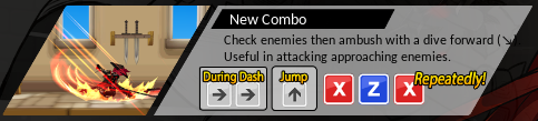 Combo - Black Massacre 2.png