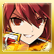 Icon - Blazing Heart (Trans).png