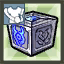 S-5Cube6.png