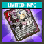 HQ Shop Item 78921.png