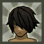 HQ Shop Raven Cash Hair90.png