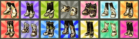 SGShoes.png