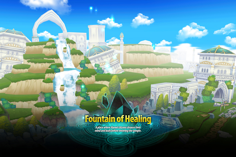 FountainofHealing.jpg