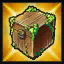 HQ Shop Item 111073.png