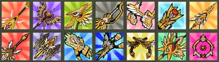 GoldFalconWeapon.png