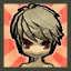 HQ Shop ElSword Cash Hair340A.png