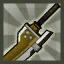 HQ Shop Raven RBM Ed Weapon110 E.png