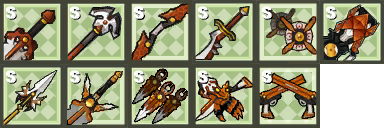 HQ Shop Top Besma Weapon Unique Lv8.png