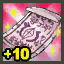 HQ Shop Item 130152.png