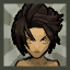 HQ Shop Raven Cash Hair310.png