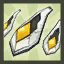 HQ Shop Common Cash AC Elsword WEAPON 213510.png