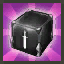 HQ Shop Item 100000274.png