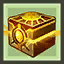 HQ Shop Item 162393.png