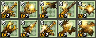 Weapon Unique Lv2.png