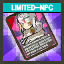HQ Shop Item 78917.png