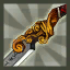 HQ Shop Raven Cash Weapon150.png