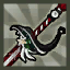 HQ Shop Raven Cash Weapon570.png