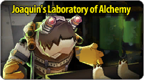 Joaquin Lab Icon.png
