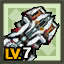 HQ Shop Chung Set FB Weapon01 LV7.png