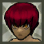 HQ Shop Raven Cash Hair230A.png