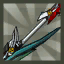 HQ Shop Raven Cash Weapon720A.png