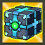 HQ Shop Item 130159.png