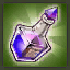 HQ Shop Item 85000050.png