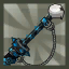 HQ Shop Raven Cash Weapon780A.png