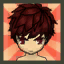 HQ Shop Elsword Cash Hair730.png