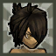 HQ Shop Raven Cash Hair340A.png